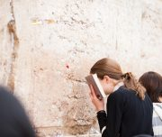 jerusalem-israel-Mazada Tours