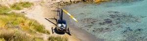 helicopter-tours-in-israel-MazadaTours
