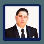 Mazada Tours CEO - Mr Yotam Refael