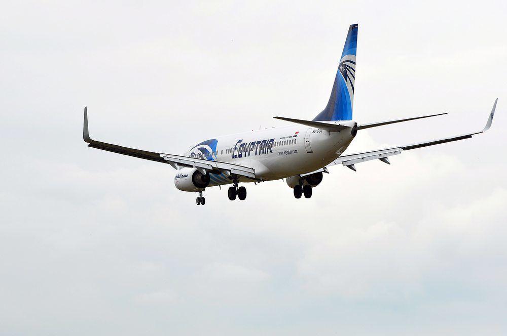 Cairo to Tel Aviv in Business Class flight price - mazada tours