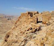 masada-israel-Mazada Tours
