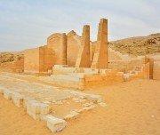 Saqqara Egypt - Mazada Tours