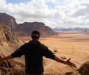 wadi-rum-jordan-Mazada Tours