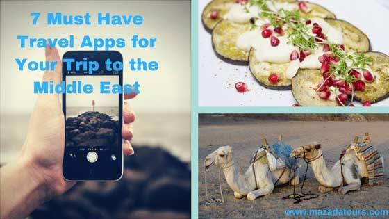 7-must-have-travel-apps-for-your-trip-to-the-middle-east