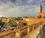 the-old-city-of-Jerusalem-half-day-tour