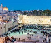 the-old-city-of-Jerusalem1