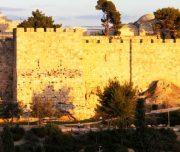 the-old-city-of-Jerusalem3