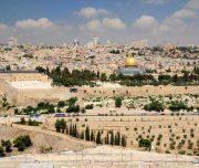 the-old-city-of-Jerusalem6